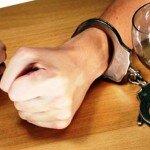 Психологическая зависимость от алкоголя. Повод обратится к врачу?